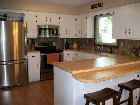 1970s kitchen cabinets 1970 kitchen cabinets rustoleum cabinet transformations