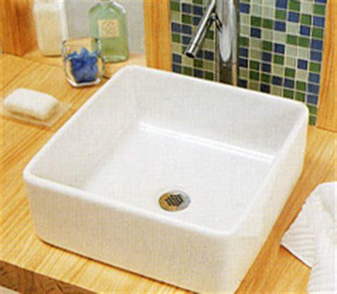 kitchen sinks mississauga mississauga stainless sinks and unique sink installation