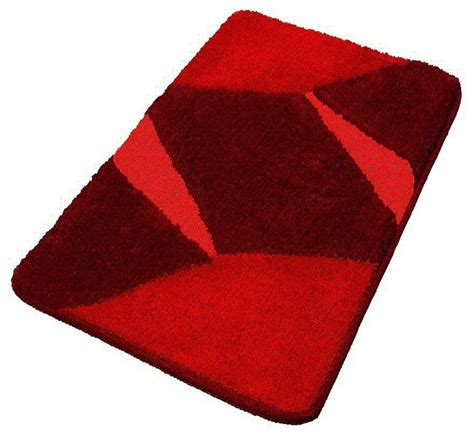 large bathroom rugs and mats large bathroom rugs and mats oversized bath rug gray