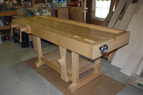 build woodworking bench woodworking bench sims diy woodworking project