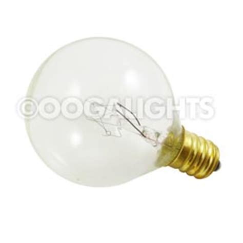 replacement bulbs for outdoor lights 28 innovative patio lights replacement bulbs pixelmari