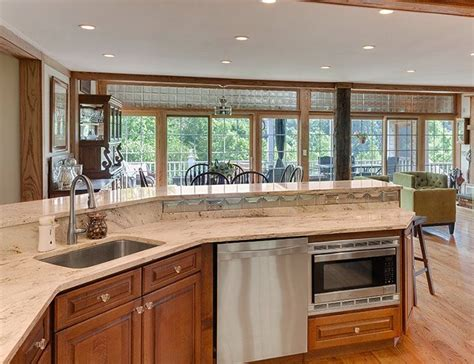 kitchen cabinets fort lauderdale half price countertops is a kitchen cabinet blowout
