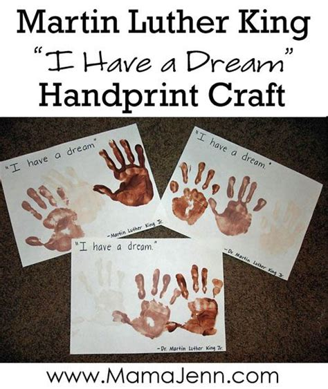 martin luther king crafts for 17 best images about theme multicultural on