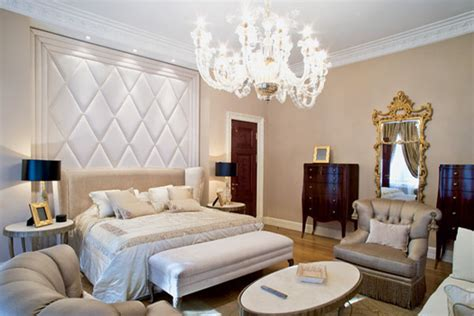 classic decorating ideas neo classic style with deco elements light room