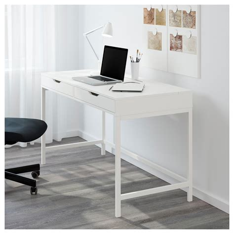alex desk ikea alex desk white 131x60 cm ikea