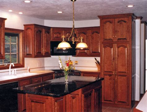cherry wood kitchen cabinet doors cherry wood kitchen cabinet doors kitchen room cabinet