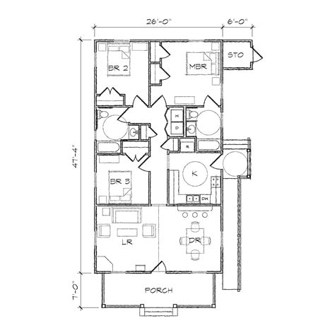 house designs and floor plans bungalow floor plan craftsman bungalow house plans bungalow house floor plans mexzhouse