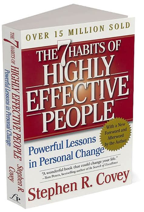 thinking in pictures book think big book review the 7 habits of highly effective