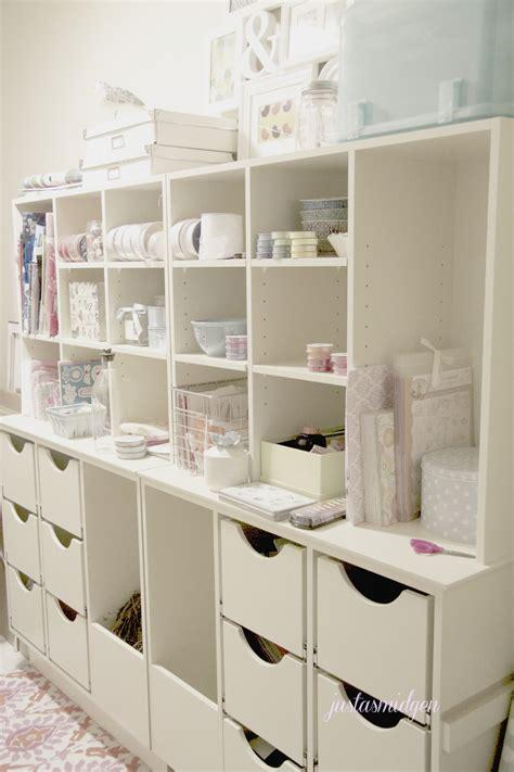 craft storage for craft storage 1