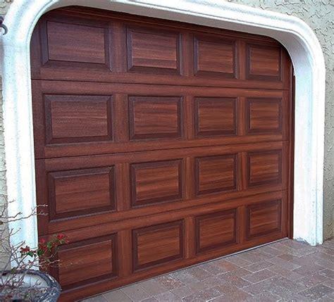 paint colors look like wood garage door tutorial everything i create paint garage