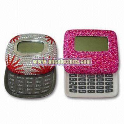 beaded calculators rhinestone beaded calculator wholesale china osc wholesale