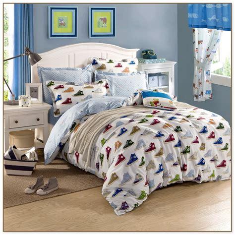 cheap bed mattress sets cheap mattress sets modern leather size