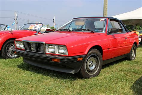 books about cars and how they work 1984 ford exp parental controls service manual books on how cars work 1984 maserati biturbo electronic throttle control