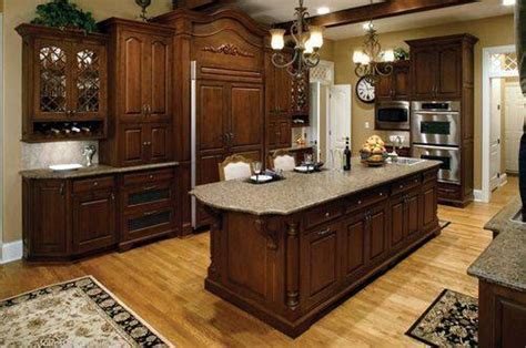 ideas for top of kitchen cabinets amazing of extraordinary dp cheri wentworth kitchen cabin 848