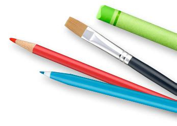 drawing tools drawing tools pok 233 mon academy for nintendo 3ds