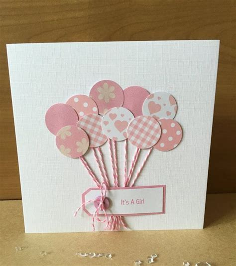 new baby cards to make best 25 new baby cards ideas on baby boy