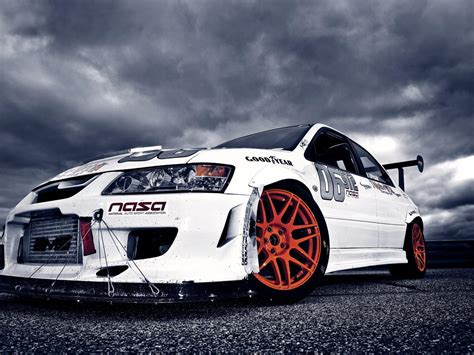 Car Wallpaper 800x600 by Rally Car Wallpapers Wallpaper Cave