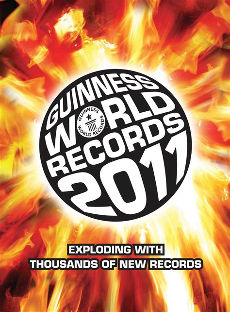 guinness book of world records pictures guinness world records 2011 book review kiddies corner