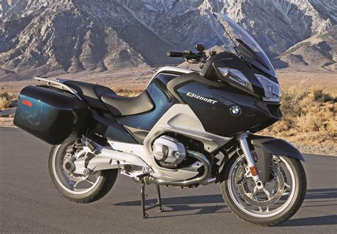 Bmw R1200rt Review by 2013 Bmw R 1200 Rt Review Rider Magazine Rider Magazine
