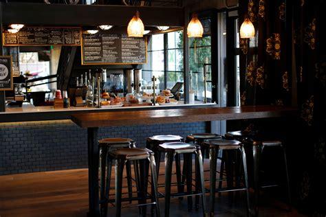 home bar ideas coffee bar ideas for indoor decor