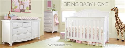 baby crib jcpenney baby cribs crib sets convertible cribs jcpenney
