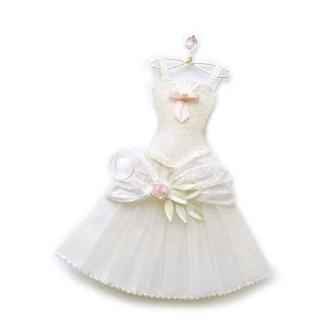 paper dress craft paper craft dress templates