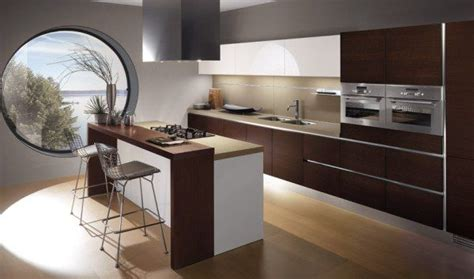 italian design kitchens italian kitchen designs style and originality freshome