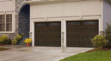 amarr garage door amarr garage doors stylish residential commercial