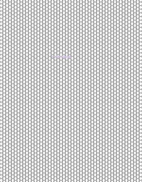 beading graph paper peyotegraph bead addiction graph papers