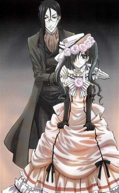 black butler black butler rp images black butler hd wallpaper and