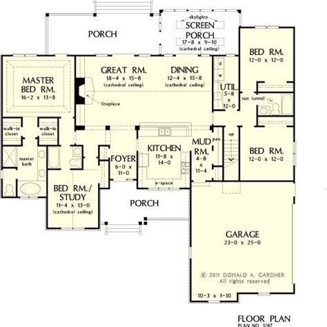 great house floor plans great rooms floor plans and a house on