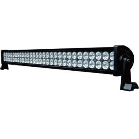 30 in led light bar 30 quot led light bar