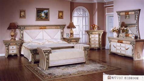 italian bedroom furniture manufacturers malaysia upholstery furniture manufacturer pu bedroom pu