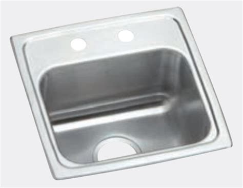 kitchen sink cls revere quality drop in self top mount sinks