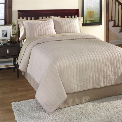 discontinued jcpenney comforter sets homepage gt bed bath gt bedding collections gt maldives