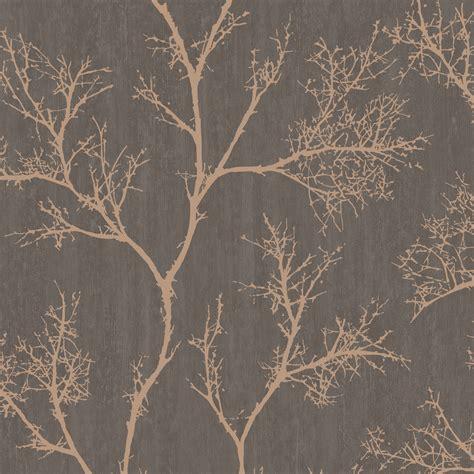 tree brown graham brown brown gold icy trees wallpaper tree