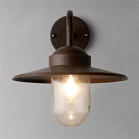 external lights buy nordlux luxembourg outdoor wall light weathered