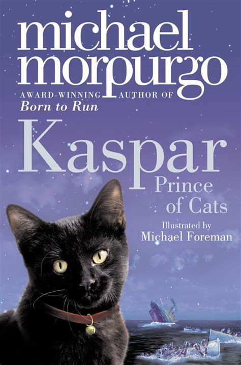 michael morpurgo picture books 17 best ideas about michael morpurgo on