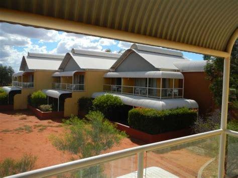desert garden hotel ayers rock desert gardens hotel ayers rock desert gardens hotels
