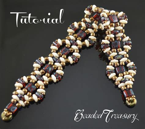 seed bead bracelet patterns and 17 best ideas about beaded bracelet patterns on