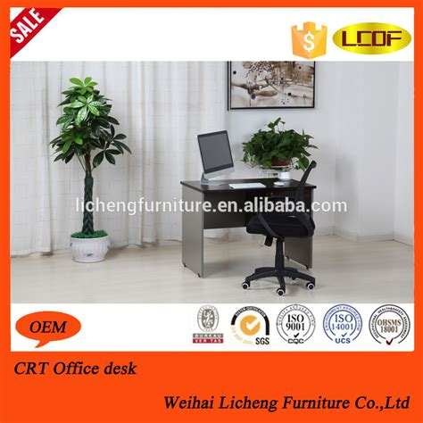 high quality computer desk low price office attractive design high quality computer