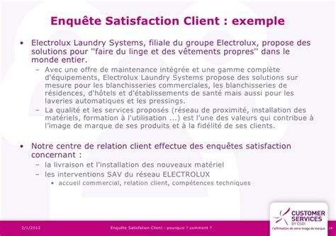 exemple questionnaire satisfaction client magasin document