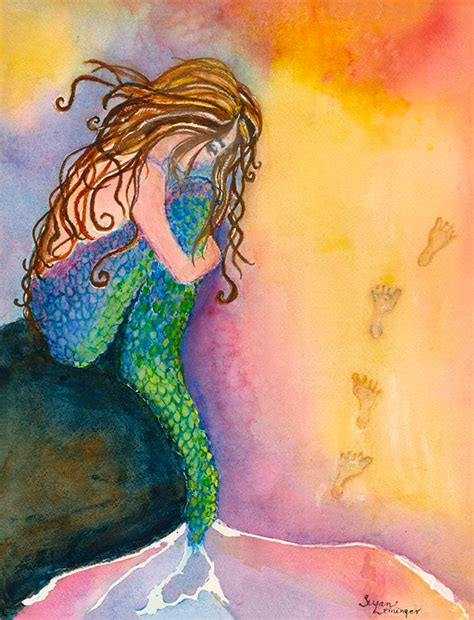 mermaid art kauai gallery of mermaid paintings amp artwork