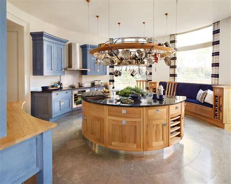 interesting kitchen islands 29 amazing yet kitchen designs