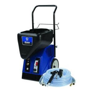 portable paint sprayers home depot sprayers lawn and garden products tbook