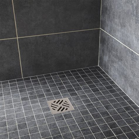 frise carrelage salle de bain leroy merlin 6 carrelage salle de bain gris taupe couleur salle