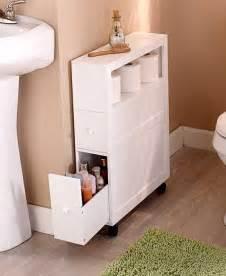bathroom shelf storage best 25 bathroom vanity storage ideas on