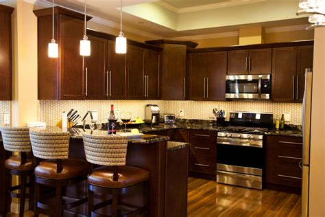 kitchen colors with brown cabinets kitchen kitchen colors with brown cabinets