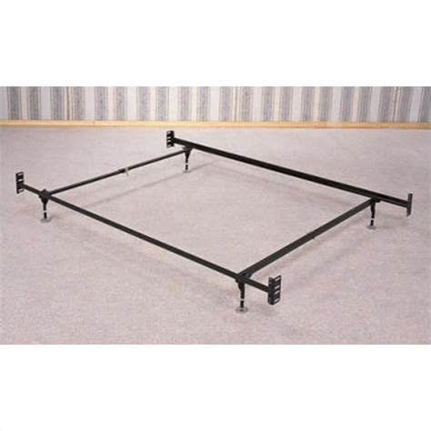 ebay bed frames coaster metal bed frame ebay