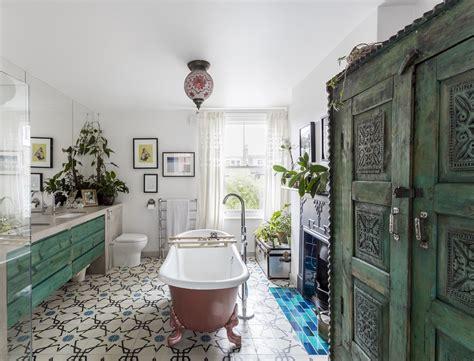 swedish homes interiors the home of swedish interior designer lotta cole